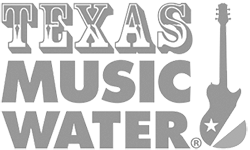 final_texas_logo copy copy
