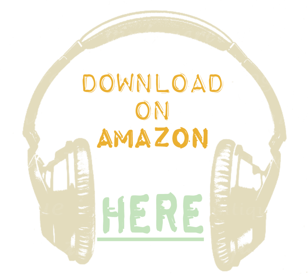ManzyMusicPage-Amazon